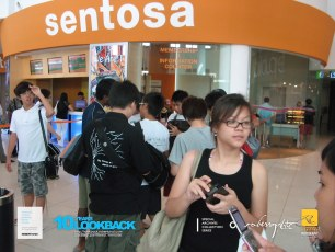 2008-04-06 - NPSU.FOC.0809-GReEK-OfFicial.SeNtosa.OuTin - Pic 0044