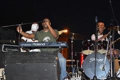 071 Cassie Bonner Band