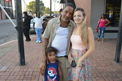 023 Duwayne Burnside and Family