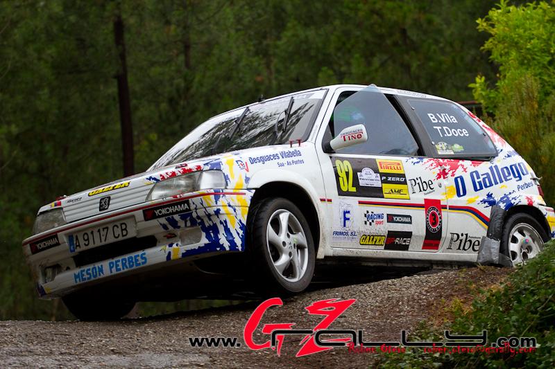 rally_sur_do_condado_2011_252_20150304_1427069786