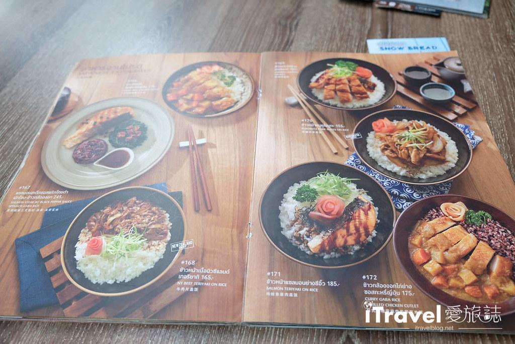 曼谷美食餐厅 S&P Restaurant & Bakery 00 (11)