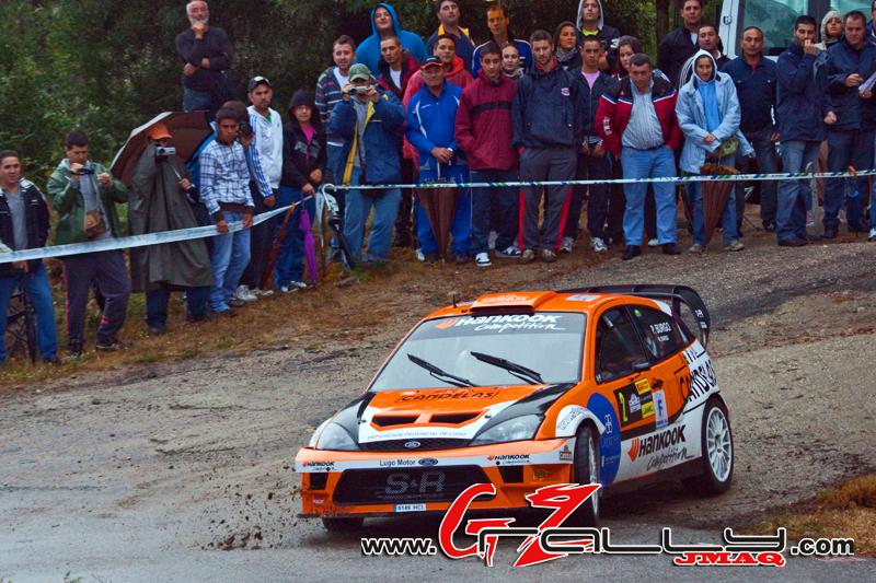 rally_sur_do_condado_2011_172_20150304_1213592809