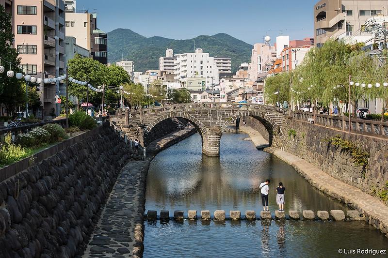 Puentes-de-Nagasaki-64