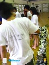 2009-03-07 - NPSU.FOC.Egypt.Trial.Camp.0910-Day.01 - Pic 0135