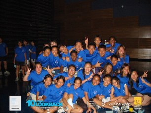 18062003 - FOC.Official.Camp.2003.Dae.3 - CampFire.Nite - Pic 4