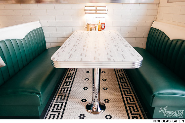 Aris Diner First Look-4