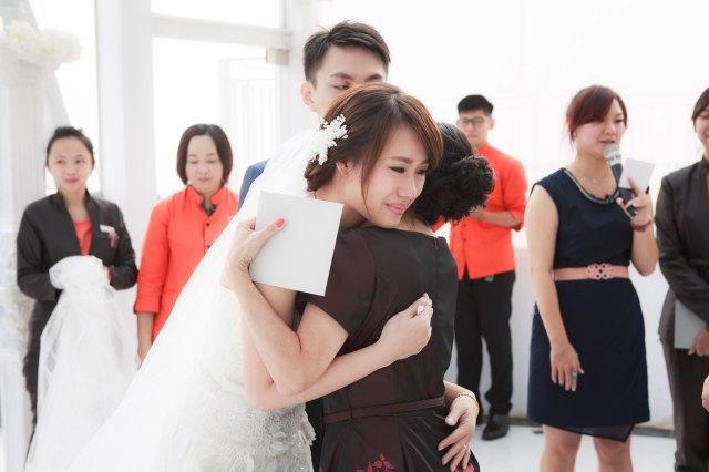 婚攝推薦,台中婚攝,PTT婚攝,婚禮紀錄,台北婚攝,球愛物語,Jin-20161016-1948