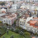 Viajefilos en Oporto 068