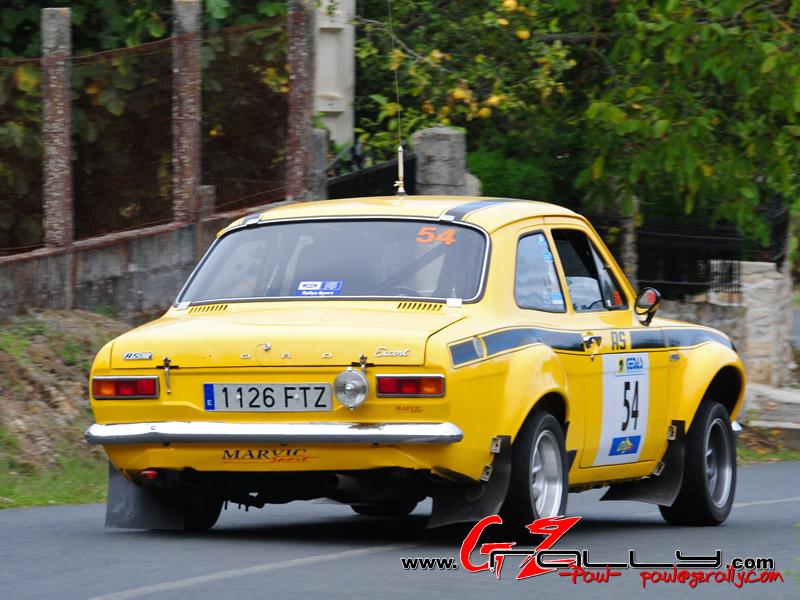 rally_de_galicia_historico_melide_2011_47_20150304_1839066393
