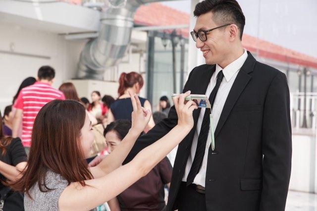 婚攝推薦,台中婚攝,PTT婚攝,婚禮紀錄,台北婚攝,球愛物語,Jin-20161016-1711