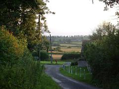 Stalbridge Lane