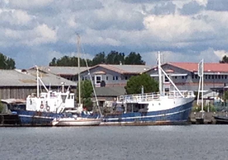 gullbergskajen01