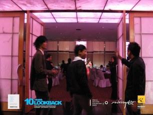 2008-05-02 - NPSU.FOC.0809-OfFicial.D&D.Nite.aT.Marriott.Hotel - Pic 0101
