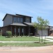 New Homes In Edmond Amp Oklahoma City Unique Floor Plans