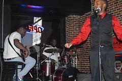 010 4 Soul Band