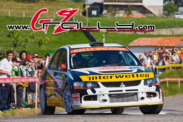 rally_principe_de_asturias_392_20150303_1985927967