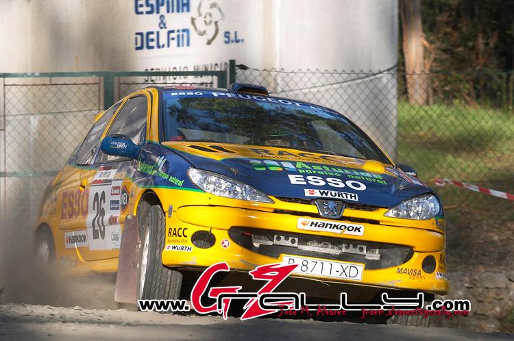 rally_de_cabanas_62_20150301_1908698522