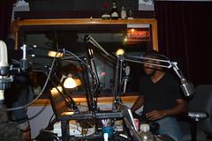 050 DJ Bay
