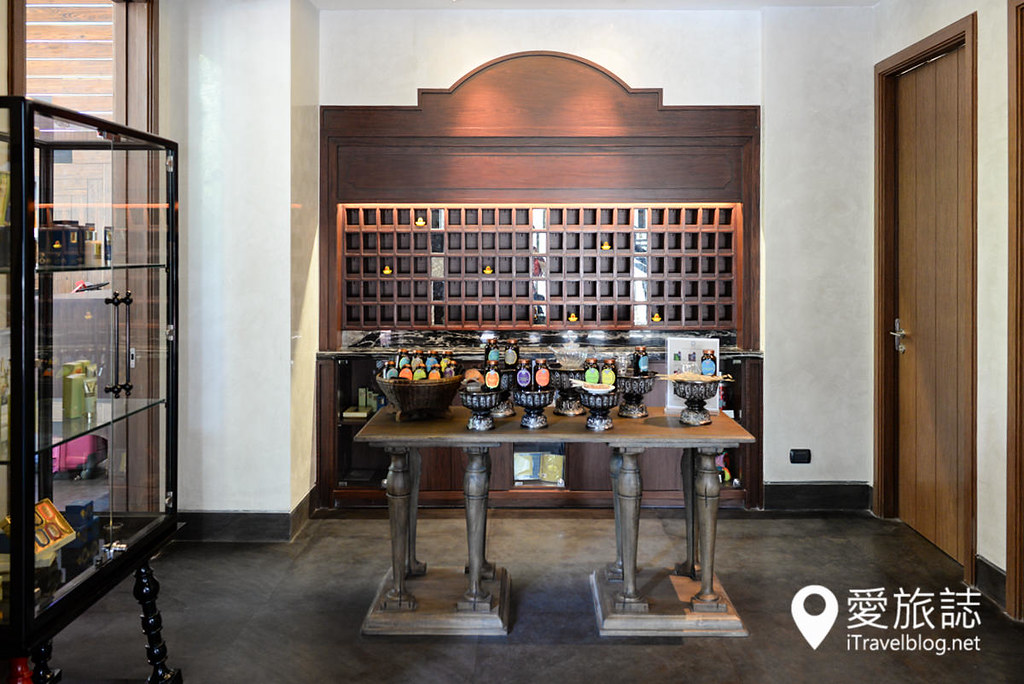 曼谷英迪格酒店 Hotel Indigo Bangkok Wireless Road 11