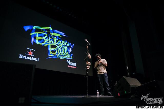 Bentzen Ball Day 3-149