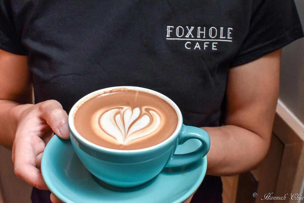 Foxhole Cafe-15