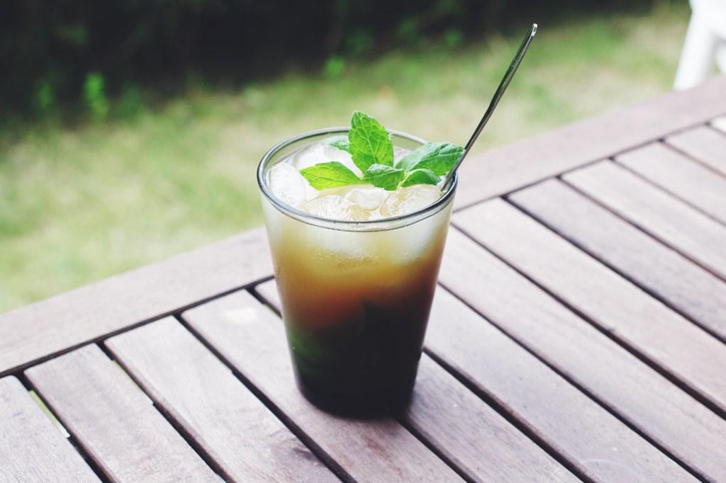 drinksu