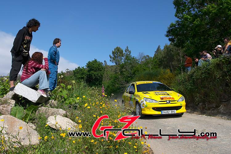 rally_do_albarino_163_20150302_1060133503