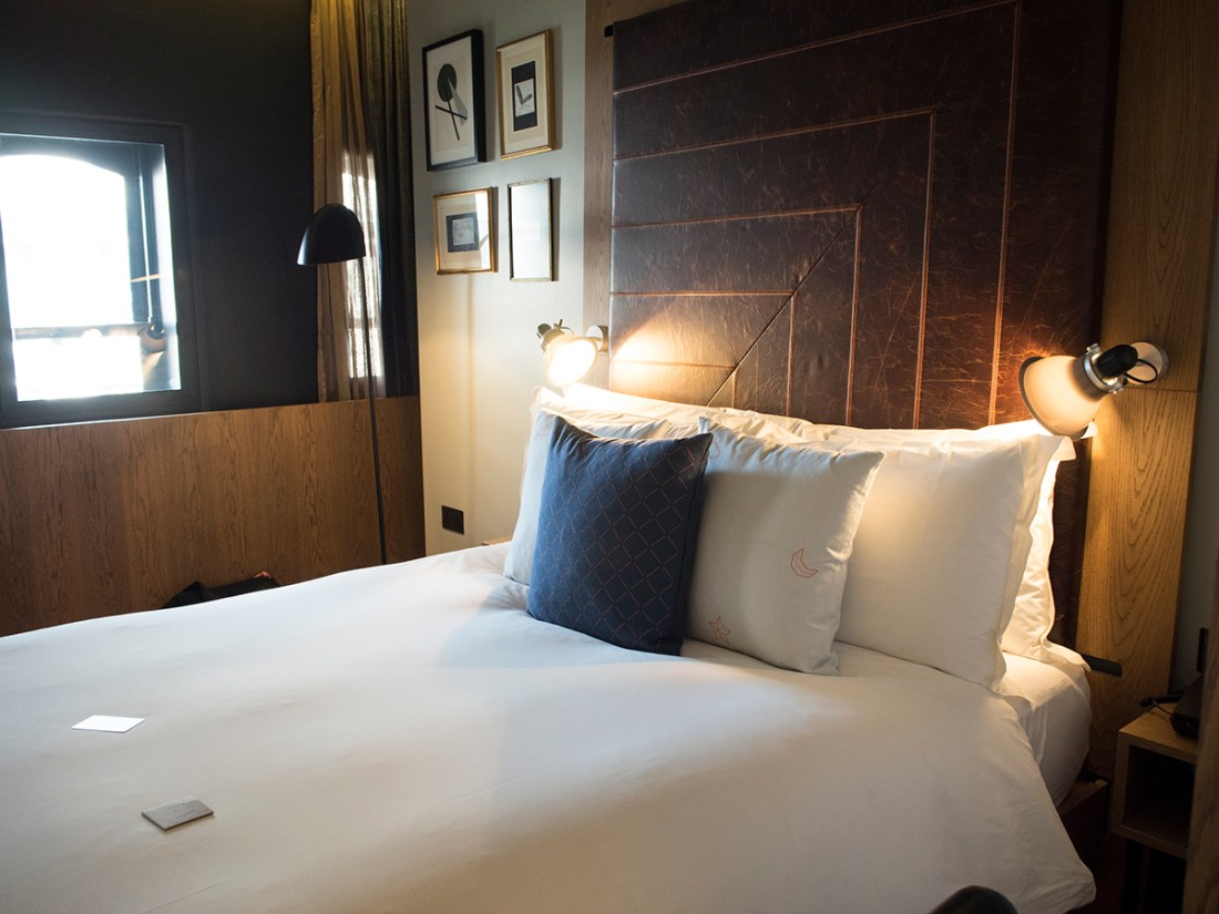 hoxton-hotel-london-shoebox-room