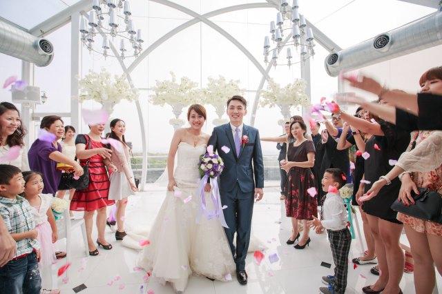 婚攝推薦,台中婚攝,PTT婚攝,婚禮紀錄,台北婚攝,球愛物語,Jin-20161016-1996