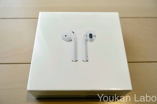 apple-airpods-2016-12-2301
