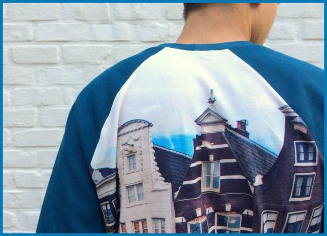 awesome oslo amsterdam style (back)