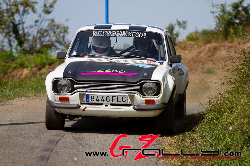 rally_de_ferrol_2011_523_20150304_1543444021