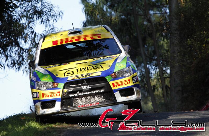 rally_de_ferrol_2011_412_20150304_1271875490