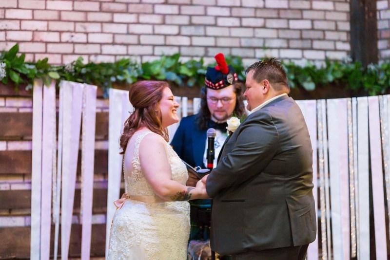 151_Adam+Blaire_Wedding