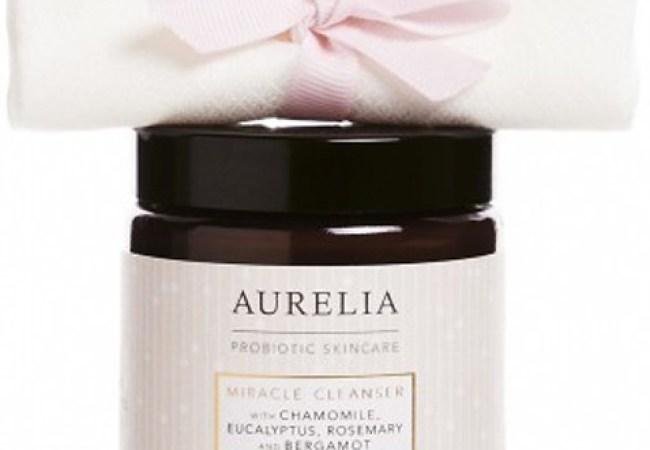 aurelia-miracle-skincare