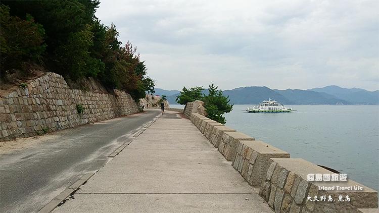 大久野島65