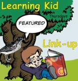KidMinds.org