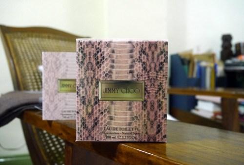 Jimmy Choo Parfum 20131220_091206