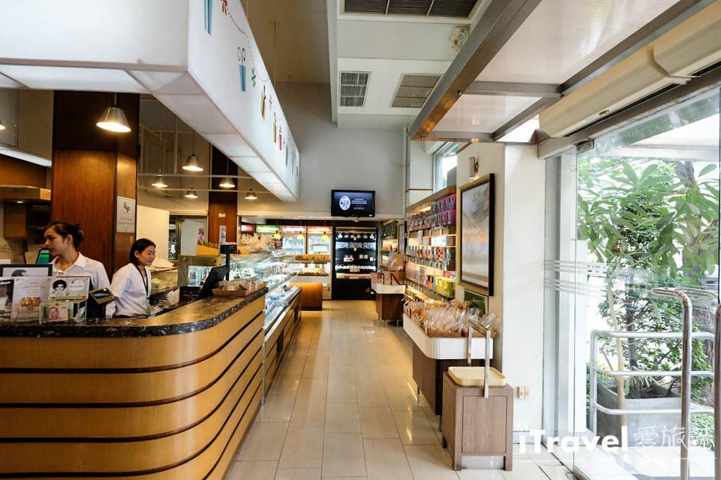 曼谷美食餐厅 S&P Restaurant & Bakery 00 (30)