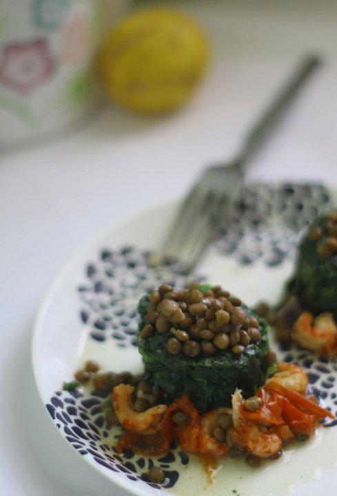 munggo, lentil