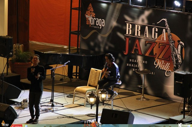 Braga Jazz Walk 15 - Billy Sings Jobim (4)