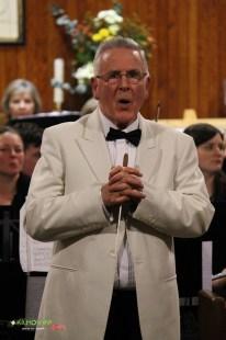 Mayo Concert Orchestra - Urlaur 2015 (18)