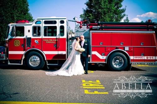 Bethann & Kevin- NJ Wedding Photos by www.abellastudios.