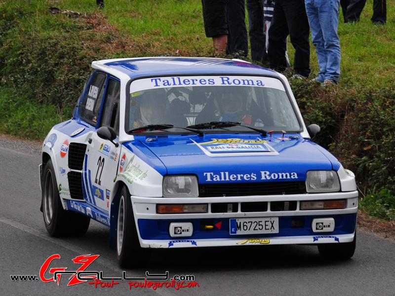 rally_de_galicia_historico_melide_2011_3_20150304_1705460958