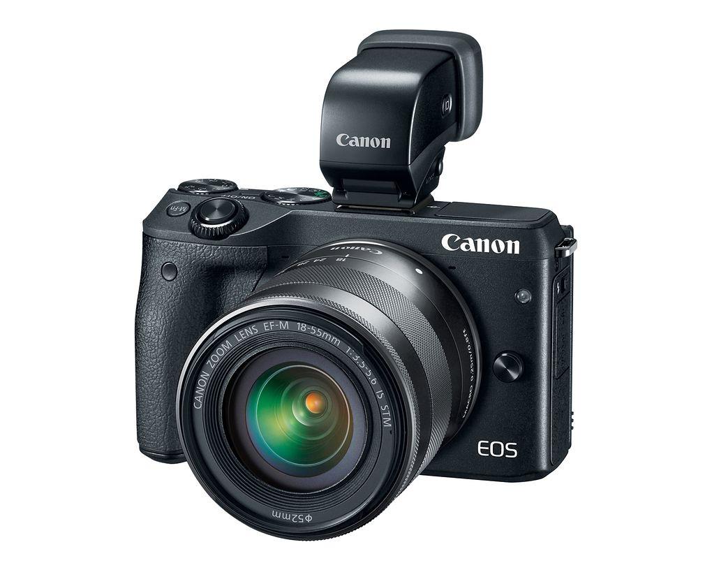 Canon-EOS-M3-c