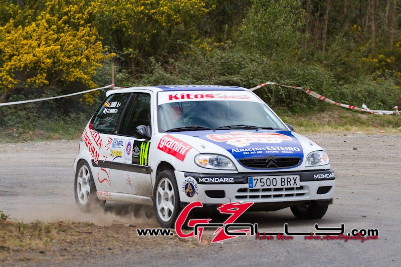rally_de_noia_2011_148_20150304_1952273182