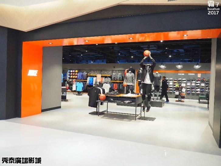 32115901640 c65dc43bb0 b - 台中秀泰廣場影城站前店,S1館年前開始營業~