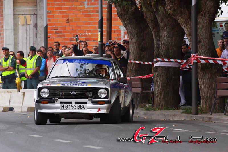 rally_de_galicia_historico_melide_2011_230_20150304_1722169084