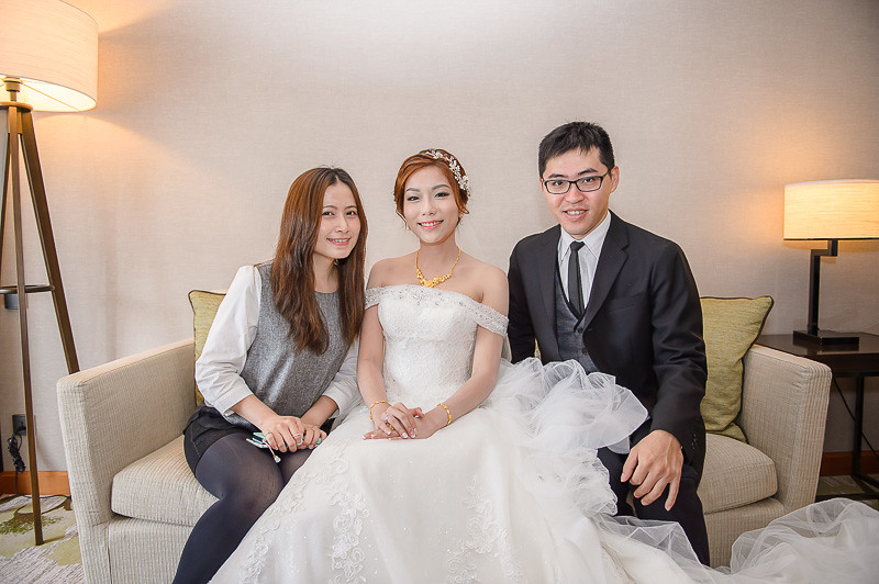 婚攝優哥,超級新秘靜怡,小穎,KC影像,陳昱綸,威斯汀六福皇宮