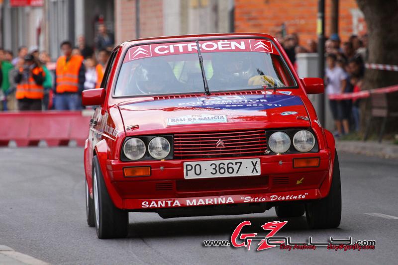 rally_de_galicia_historico_melide_2011_217_20150304_1605047585